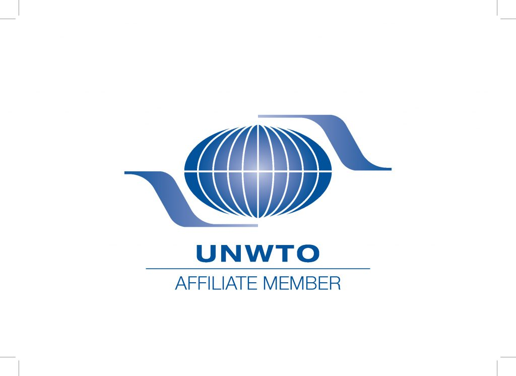 UNWTO Affiliate Member
