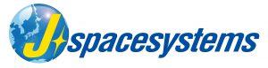 Jspacesystems